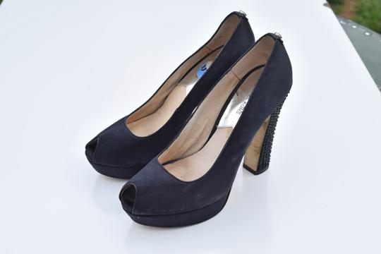 Michael Kors black Pumps Image 1