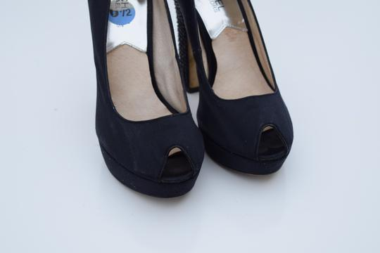 Michael Kors black Pumps Image 10