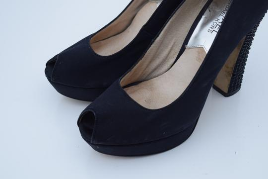 Michael Kors black Pumps Image 7
