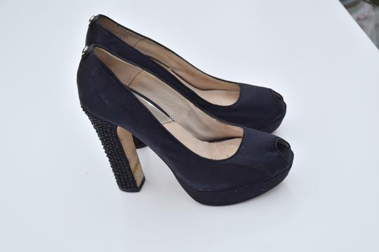 Michael Kors black Pumps Image 9