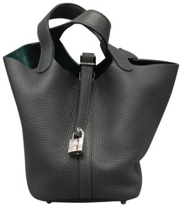 829436d5f4e0 Hermès Totes on Sale - Up to 70% off at Tradesy