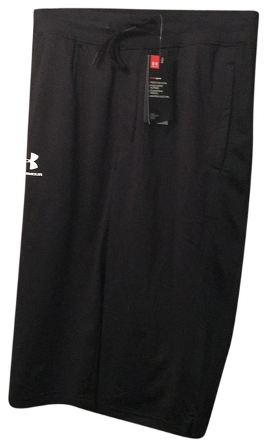 Preload https://img-static.tradesy.com/item/25283515/under-armour-black-long-activewear-bottoms-size-14-l-0-1-650-650.jpg