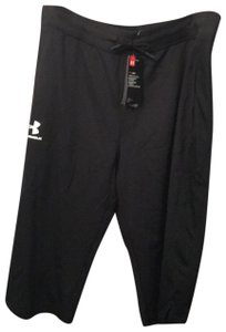 Under Armour Long shorts