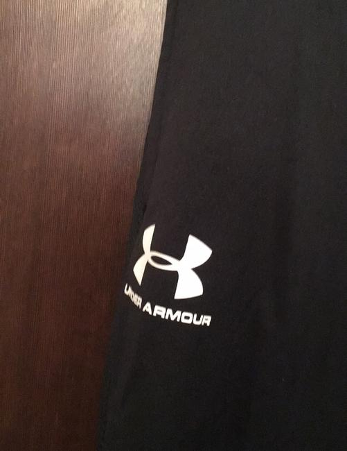 Under Armour Long shorts Image 1