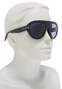 45bfca2b4a944 Black Tom Ford Sunglasses - Up to 70% off at Tradesy (Page 4)