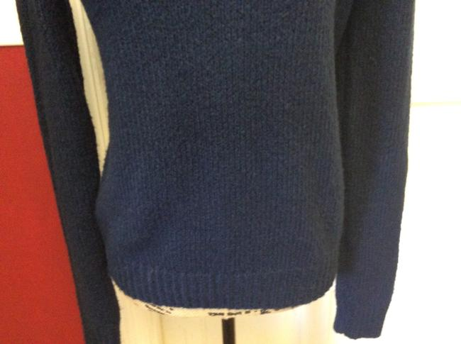 Anthropologie Sweater Image 4