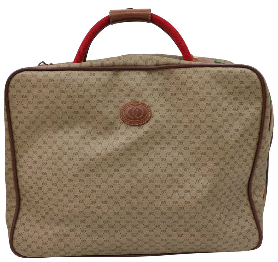 18014c4c6226 Gucci Bags on Sale - Up to 70% off at Tradesy (Page 2)