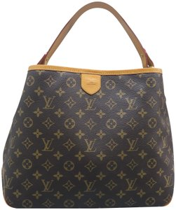 4f356b5322a Louis Vuitton on Sale - Up to 70% off at Tradesy