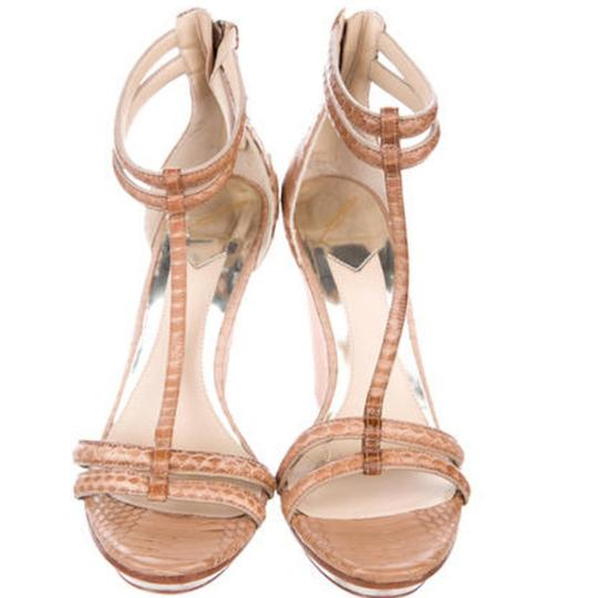Brian Atwood Wedges Image 2