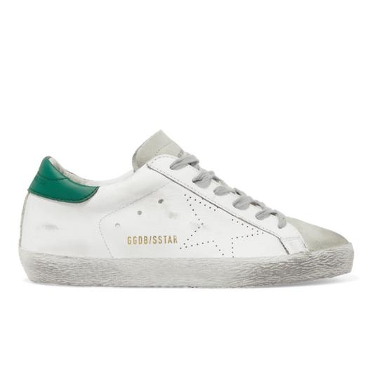 Preload https://img-static.tradesy.com/item/25284267/golden-goose-deluxe-brand-superstar-distressed-leather-sneakers-sneakers-size-eu-37-approx-us-7-regu-0-0-540-540.jpg