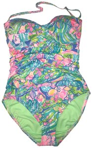 Lilly Pulitzer Lilly Pulitzer FLAMENCO