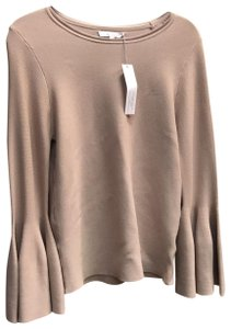 Olivaceous Sweater