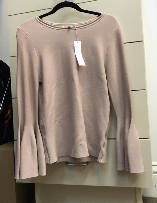 Olivaceous Sweater Image 1