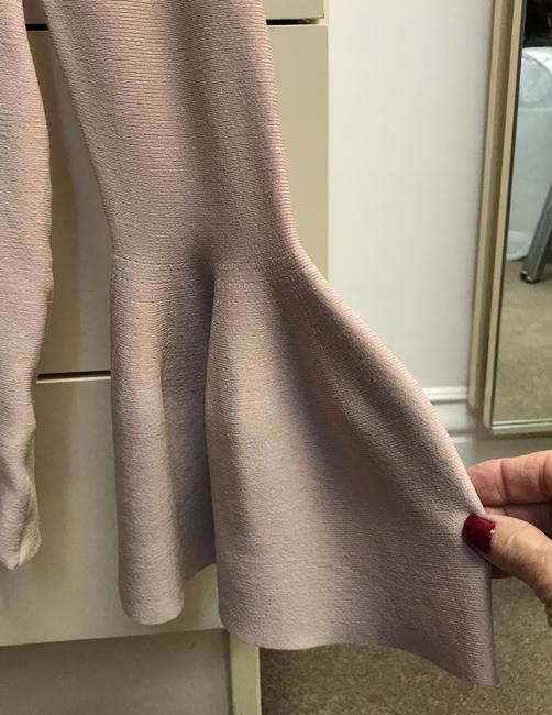 Olivaceous Sweater Image 3