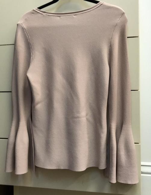 Olivaceous Sweater Image 4