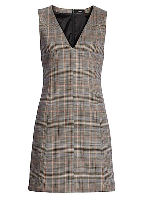 Preload https://img-static.tradesy.com/item/25284983/theory-multi-with-tag-autumn-a-line-workoffice-mid-length-workoffice-dress-size-12-l-0-1-650-650.jpg
