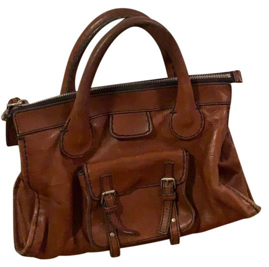Preload https://img-static.tradesy.com/item/25285014/chloe-edith-large-handle-with-silver-tone-hardware-cognac-brown-leather-tote-0-2-540-540.jpg