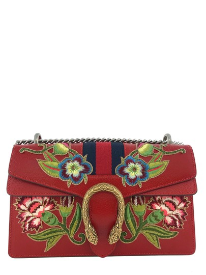 Preload https://img-static.tradesy.com/item/25285061/gucci-dionysus-small-floral-embroidered-red-calfskin-leather-shoulder-bag-0-0-540-540.jpg