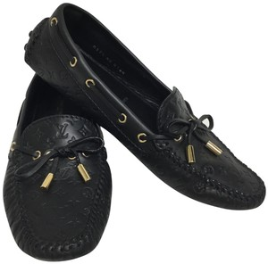 5733e1a1336f Louis Vuitton Flats on Sale - Up to 70% off at Tradesy (Page 2)