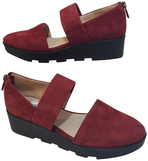 Preload https://img-static.tradesy.com/item/25285203/eileen-fisher-red-wine-marlow-red-suede-mary-jane-women-s-pumps-flats-size-us-6-regular-m-b-0-1-540-540.jpg