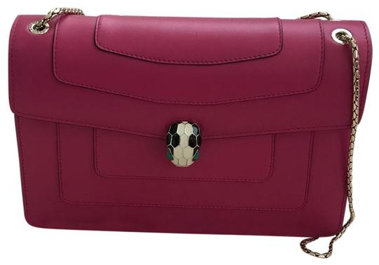 BVLGARI Shoulder Bag Image 0