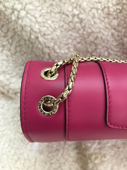 BVLGARI Shoulder Bag Image 1