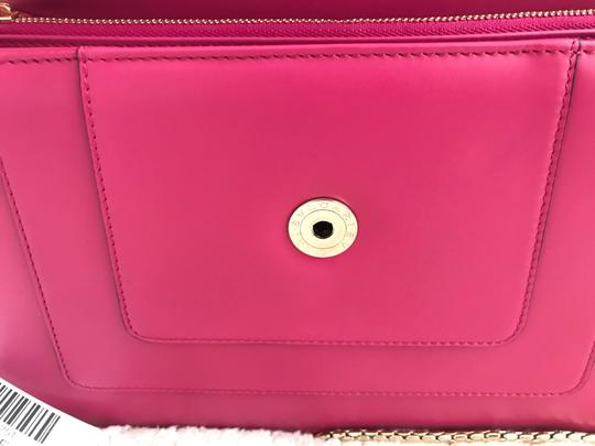 BVLGARI Shoulder Bag Image 7