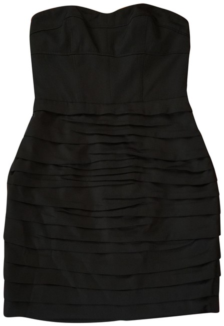 Preload https://img-static.tradesy.com/item/25285296/express-black-mini-party-removable-straps-tier-layered-accents-cocktail-dress-size-0-xs-0-1-650-650.jpg