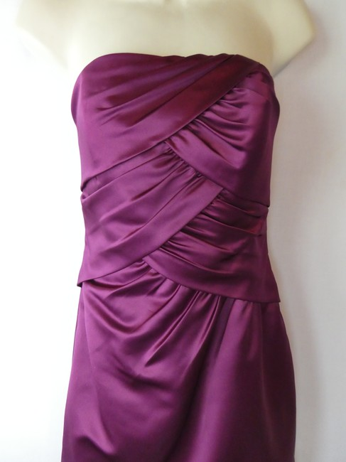Alfred Angelo Dress Image 1