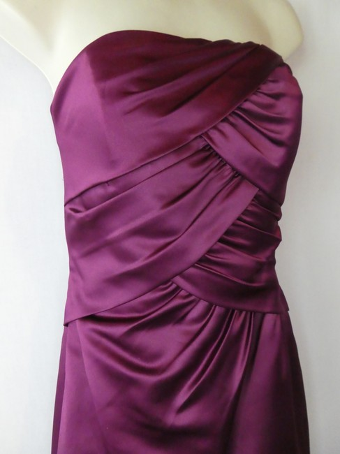 Alfred Angelo Dress Image 4