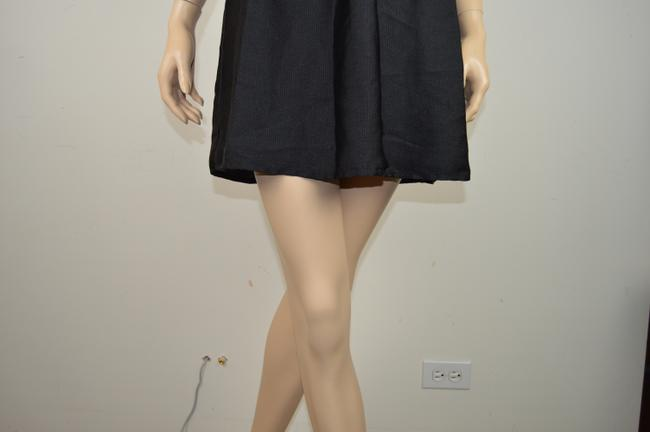 H&M Party Tie Polyester Dress Image 2