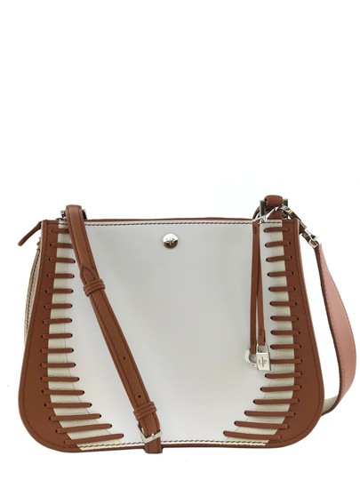 Preload https://img-static.tradesy.com/item/25285525/loro-piana-milky-way-woven-stripes-white-leather-shoulder-bag-0-0-540-540.jpg