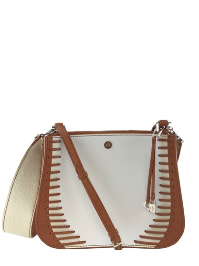 Loro Piana Shoulder Bag Image 2