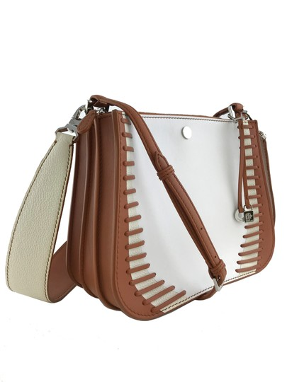 Loro Piana Shoulder Bag Image 3