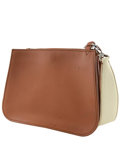 Loro Piana Shoulder Bag Image 4