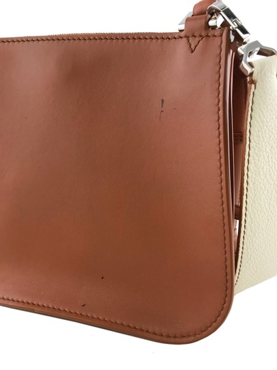 Loro Piana Shoulder Bag Image 5