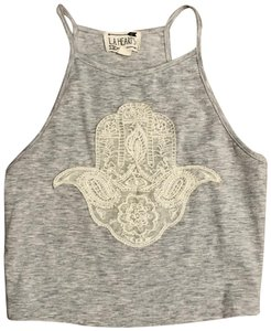 d5ca0524 PacSun Tops - Up to 70% off a Tradesy