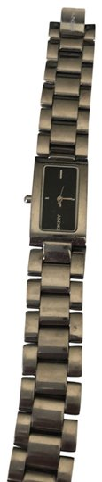 DKNY DKNY WOMENS WATCH Image 0