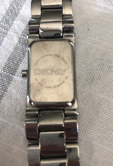 DKNY DKNY WOMENS WATCH Image 2