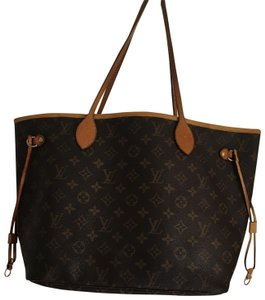 c187a6ee9bd3 Louis Vuitton Totes - Up to 70% off at Tradesy