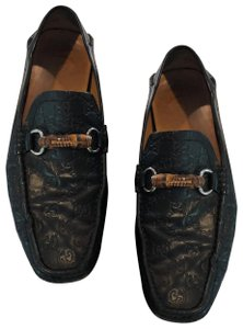 9e4507647 Gucci Athletic. Gucci Men's Loafers Sneakers Size US 11.5 Regular ...