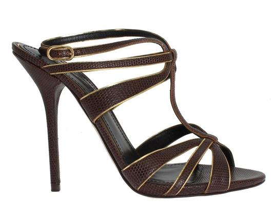 Preload https://img-static.tradesy.com/item/25286951/dolce-and-gabbana-brown-leather-ankle-strap-sandals-size-eu-40-approx-us-10-regular-m-b-0-0-540-540.jpg