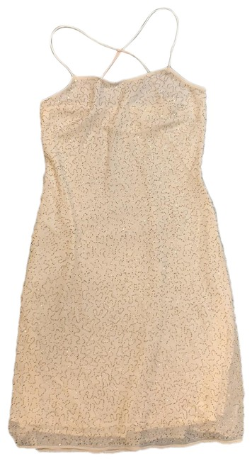 Preload https://img-static.tradesy.com/item/25287168/ann-taylor-new-party-white-mid-length-night-out-dress-size-0-xs-0-1-650-650.jpg