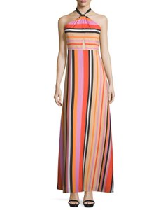 Phoebe Couture Dress