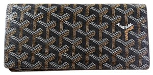 Goyard Goyard Women's Long Wallet