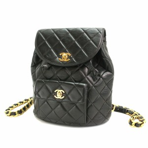 Chanel Shoulder Wallet Louis Vuitton Gucci Burberry Backpack