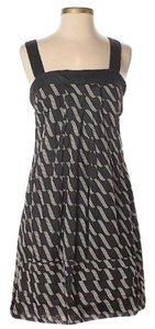Anthropologie Dress - item med img