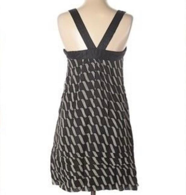 Anthropologie Dress Image 1