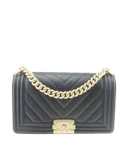 eb564519c7ef Chanel Bags on Sale – Up to 70% off at Tradesy