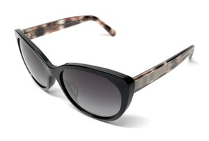 Burberry WOMEN'S AUTHENTIC SUNGLASSES 56-17